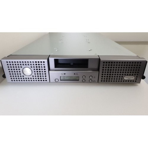 Dell Power voult 124T