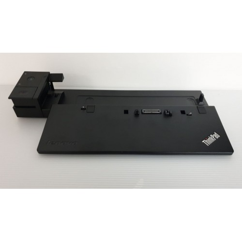 Docking station Lenovo